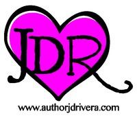 J.D. Rivera