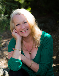 Christine Lister
