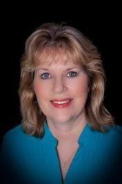 Deborah L. McCarragher