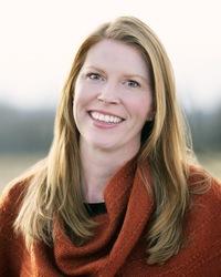 Jonah Lisa Dyer