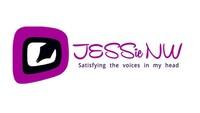 JESSie NW