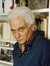 Jacques Derrida Richard Rand John P. Leavey Jr. John P. Leavey
