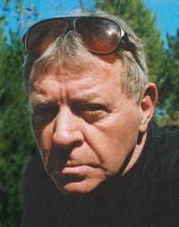 John Isaac Jones