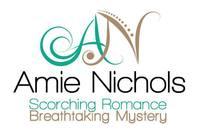 Amie Nichols