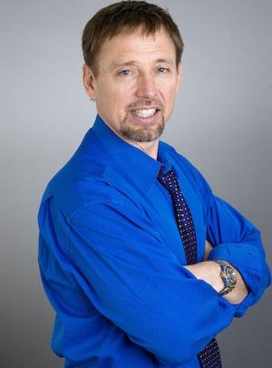 Chris Voss
