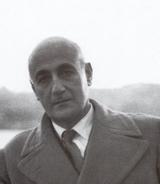 Giorgos Theotokas