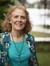 Ebook Finding Grace read Online!