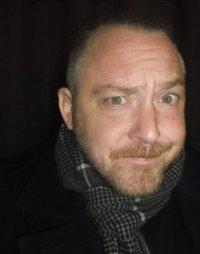 Michel Logue-Provost