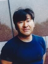 Kōji Suzuki
