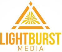 LightBurst Media