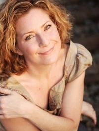 Nicole Poole
