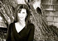 Barbara DeMarco-Barrett