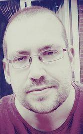 Michael Bray