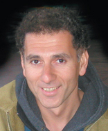 Angelos Michalopoulos