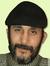 محمد الحاج سالم