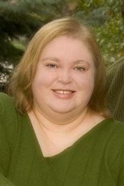 Patricia M. Jackson