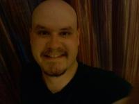 Matthew Stanley Author Interview