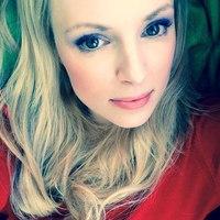 Jennifer Farwell