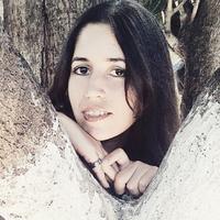 Gissi Rodríguez