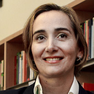 Maria Clara Calheiros