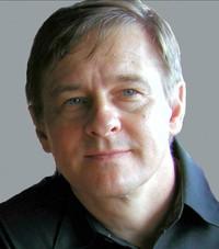 Paul  Hollis