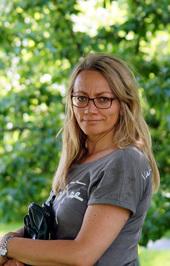 Agnieszka Hofmann