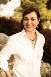 Lisa Dawn Wadler