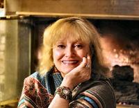 Debra Shiveley Welch