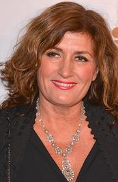 Mari Jungstedt