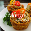 Ebook Muffin Meals and Memories read Online!