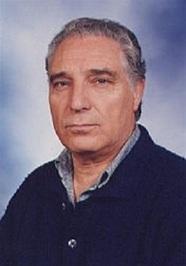 Angelo Antonioni