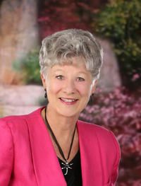 Peggy M. McAloon