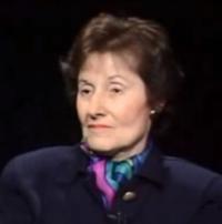 Gertrude Himmelfarb