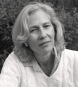 Michelle Latiolais