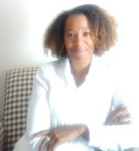 Christina N. Smith