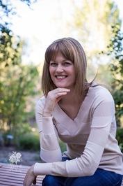 Rebecca Jepson