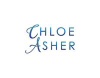 Chloe Asher
