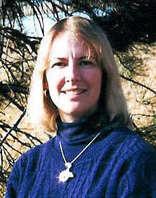 Peggy Christian