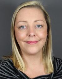 Catherine Rose Putsche