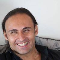 G.H. Babaglio