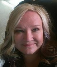 Sheri Kaye Hoff