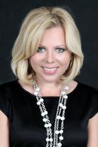 Adriana Macháčová