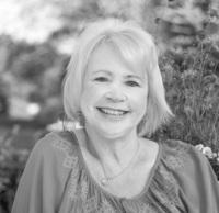 Gail Noble Sanderson