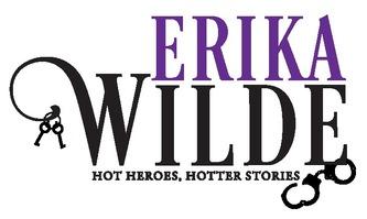 Erika Wilde audiobooks
