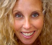 Nancy S. Mure