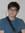 Seok Woo