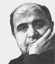 Ebook Hasretinden Prangalar Eskittim read Online!