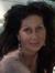 Tamara Agha-Jaffar