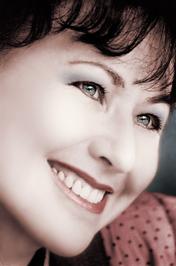Bianca Gubalke