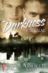 Ebook Before the Darkness read Online!